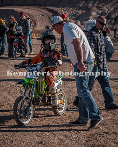 Mini-Race3-BHS-1-5-2013_0006