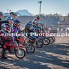 Mini-Race3-BHS-1-5-2013_0050