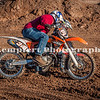 Mini-Race3-BHS-1-5-2013_0073