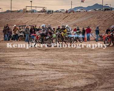 BigBikes-Race4-BHS-1-6-2013_0026