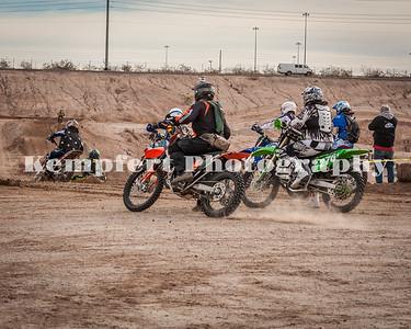 BigBikes-Race4-BHS-1-6-2013_0047