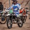 BigBikes-Race4-BHS-1-6-2013_0023