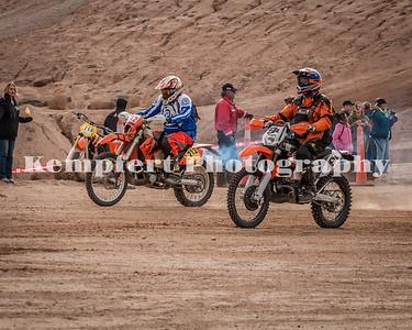 BigBikes-Race4-BHS-1-6-2013_0081