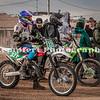 BigBikes-Race4-BHS-1-6-2013_0015