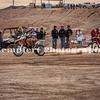 BigBikes-Race4-BHS-1-6-2013_0040