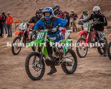 BigBikes-Race4-BHS-1-6-2013_0012