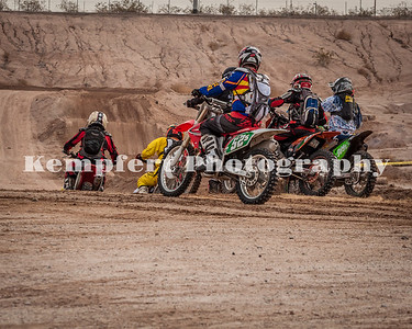 BigBikes-Race4-BHS-1-6-2013_0059