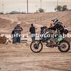 BigBikes-Race4-BHS-1-6-2013_0037