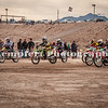 BigBikes-Race4-BHS-1-6-2013_0053