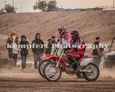 BigBikes-Race4-BHS-1-6-2013_0069