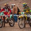 BigBikes-Race4-BHS-1-6-2013_0010