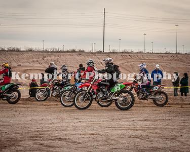 BigBikes-Race4-BHS-1-6-2013_0033