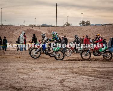 BigBikes-Race4-BHS-1-6-2013_0030