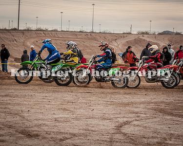 BigBikes-Race4-BHS-1-6-2013_0056