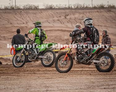 BigBikes-Race4-BHS-1-6-2013_0060