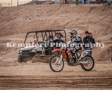 BigBikes-Race4-BHS-1-6-2013_0083