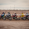 BigBikes-Race4-BHS-1-6-2013_0057