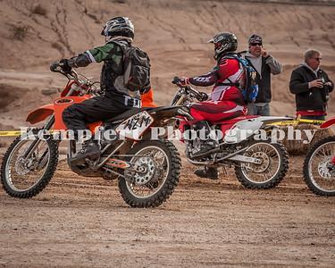 BigBikes-Race4-BHS-1-6-2013_0074