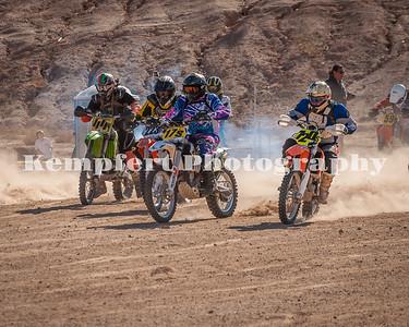 BigBikes-Race5-BHS-1-6-2013_0192