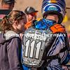 BigBikes-Race5-BHS-1-6-2013_0031