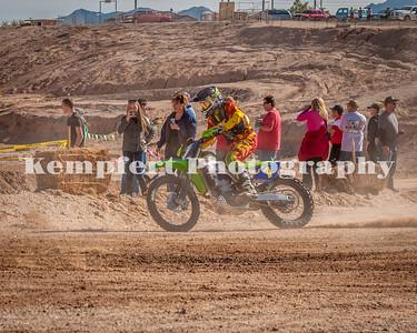 BigBikes-Race5-BHS-1-6-2013_0091