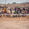 BigBikes-Race5-BHS-1-6-2013_0077