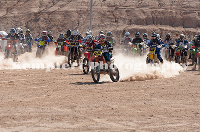 BigBikes-Race5-BHS-1-6-2013_0142