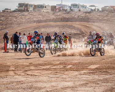 BigBikes-Race5-BHS-1-6-2013_0086