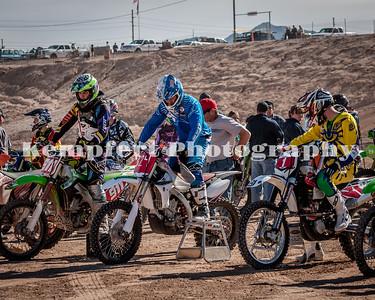 BigBikes-Race5-BHS-1-6-2013_0002