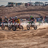 BigBikes-Race5-BHS-1-6-2013_0073