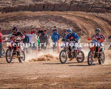 BigBikes-Race5-BHS-1-6-2013_0120
