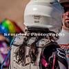 BigBikes-Race5-BHS-1-6-2013_0028
