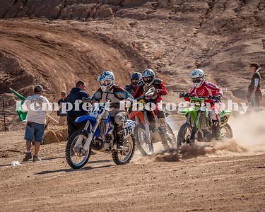 BigBikes-Race5-BHS-1-6-2013_0163