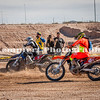 BigBikes-Race5-BHS-1-6-2013_0078