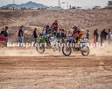 BigBikes-Race5-BHS-1-6-2013_0088