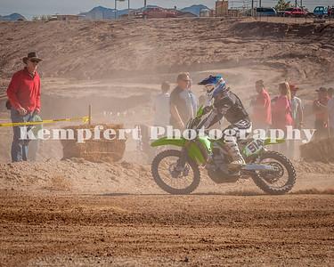 BigBikes-Race5-BHS-1-6-2013_0102