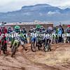 Mini-Race1-CuC-3-9-2013_0119