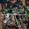Mini-Race1-CuC-3-9-2013_0070