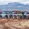 Mini-Race1-CuC-3-9-2013_0122