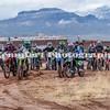 Mini-Race1-CuC-3-9-2013_0117