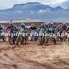 Mini-Race1-CuC-3-9-2013_0116