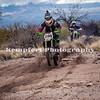 Mini-Race1-CuC-3-9-2013_0159