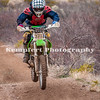 2013 AMRA Outdoor Series Round7 : 4 galleries with 977 photos