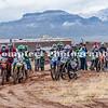 Mini-Race1-CuC-3-9-2013_0118