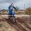 Mini-Race2-CuC-3-9-2013_0009