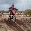 Mini-Race2-CuC-3-9-2013_0005