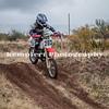 Mini-Race2-CuC-3-9-2013_0017