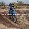 Mini-Race2-CuC-3-9-2013_0014