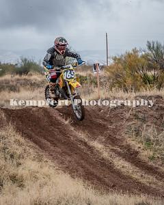 Mini-Race2-CuC-3-9-2013_0020
