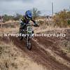 Mini-Race2-CuC-3-9-2013_0019